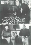 Jagd auf die Poseidon (Beyond the Poseidon Adventure)