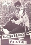 Bonnie and Clyde (Bonnie and Clyde)