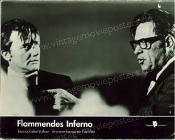Flammendes Inferno (Towering Inferno, The)