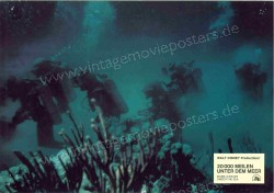 20.000 Meilen unter dem Meer (20000 Leagues Under the Sea)