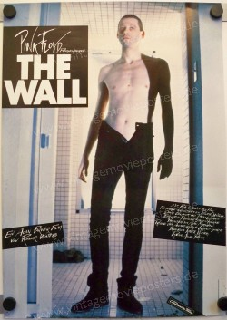 Wall, The (Pink Floyd The Wall)
