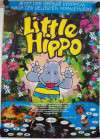 Little Hippo (Petit Potam)