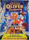 Oliver und Co. (Oliver & Company)