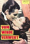 Vom Winde verweht (Gone with the Wind)
