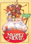 Muppet Movie (Muppet Movie, The)