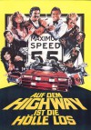 Cannonball Run, The (Cannonball Run, The)