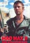 Mad Max - Der Vollstrecker (Mad Max 2)