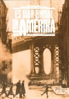 Es war einmal in Amerika (Once Upon a Time in America)