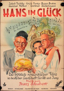 vintagemovieposters.de - Original Filmplakate