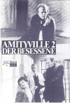 Amityville 2 - Der Besessene (Amityville II: The Possession)