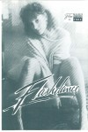 Flashdance (Flashdance)