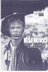 Furyo - Merry Christmas, Mr. Lawrence (Merry Christmas Mr. Lawrence)