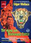 Horror of Blackwood Castle, The (Hund von Blackwood Castle, Der)