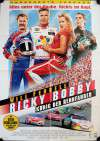 Talladega Nights: The Ballad of Ricky Bobby (Talladega Nights: The Ballad of Ricky Bobby)