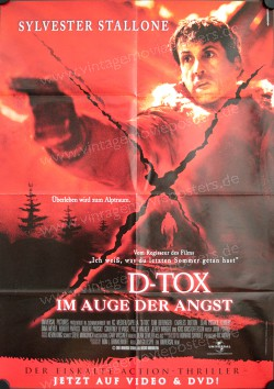 D-Tox (D-Tox)