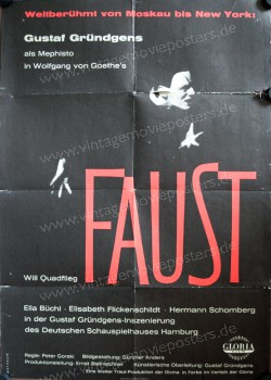 Faust (Faust)