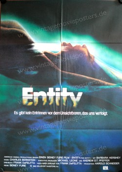 Entity, The (Entity, The)