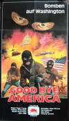 Goodbye America (Under Siege)