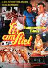 Eis am Stiel, 8. Teil - Summertime Blues (Summertime Blues: Lemon Popsicle VIII)