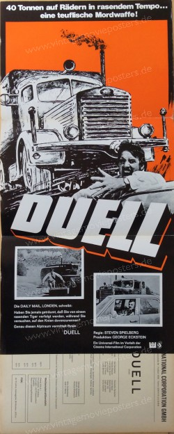 Duell (Duel)
