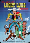 Lucky Luke - Die Serie (1984 - 1991) (Lucky Luke - TV Series)