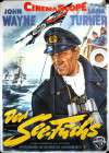 Seefuchs, Der (Sea Chase, The)