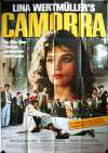 Camorra (A Story of Streets, Women and Crime) (Complicato intrigo di donne, vicoli e delitti, Un)