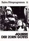 Aguirre: The Wrath of God (Aguirre, der Zorn Gottes)