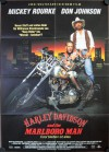 Harley Davidson & the Marlboro Man (Harley Davidson and the Marlboro Man)