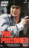 Jackie Chan Is the Prisoner (Huo Shao Dao)