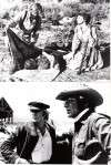 Jeremiah Johnson (Jeremiah Johnson)