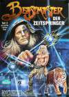 Beastmaster 2 - Der Zeitspringer (Beastmaster 2: Through the Portal of Time)