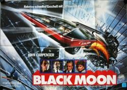 Black Moon (Black Moon Rising)