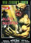 Blood Busters (Messiah of Evil)