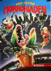 Little Shop of Horrors (Little Shop of Horrors)