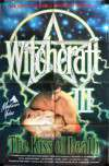 Witchcraft III: The Kiss of Death (Witchcraft III: The Kiss of Death)