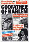 Godfather of Harlem - Der Pate von Harlem (Black Caesar)