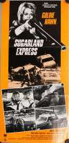 Sugarland Express (Sugarland Express, The)