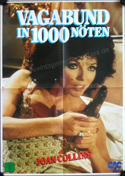 Vagabund in 1000 Nöten (Bawdy Adventures of Tom Jones, The)