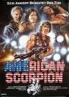 American Scorpion (Cocaine Wars)