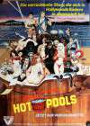 Hollywood Hot Pools (Hollywood Hot Tubs)