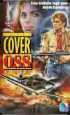 Undercover O.S.S. (Behind Enemy Lines)