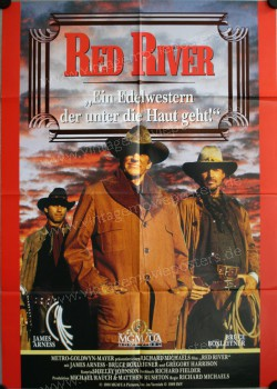 Red River (Red River)