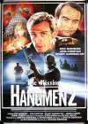 Hangmen 2 - The Mission (Covert Action)