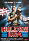 Helden USA (Death Before Dishonor)