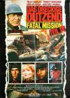 Das dreckige Dutzend IV - The Fatal Mission (Dirty Dozen: The Fatal Mission, The)