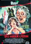 Horror Lyzeum, Das (Girls School Screamers)
