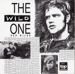 Wilde, Der (Wild One, The)