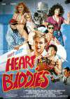 Heart Buddies (Hardbodies 2)