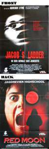 Jacob's Ladder - In der Gewalt des Jenseits (Jacob's Ladder)